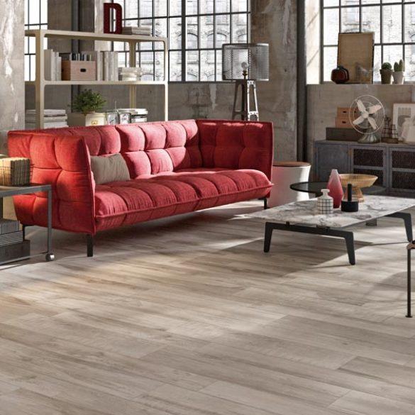 Pavimenti, pavimenti in legno
