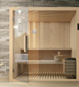 particolare-saune-hafro-geromin-sauna-vita-kyra-4
